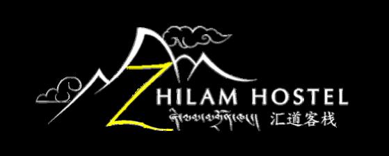 Zhilam Hostel